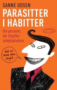 Parasitter i habitter_ny forside2
