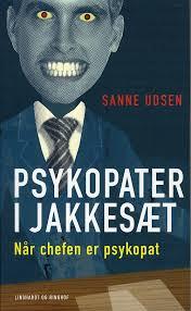 Psykopater
